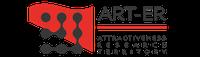 ART-ER Attractiveness Research Territory