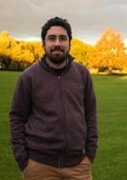 Luis Ferroni