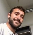 Davide Palitta