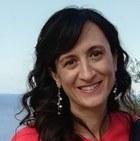Lucia Romani
