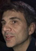 Marco Lenci