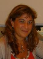 Serena Morigi