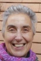 Valeria Simoncini