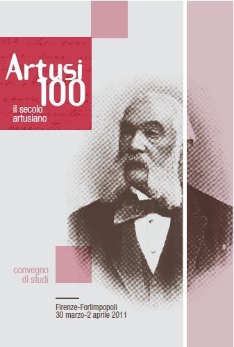 Artusi 100
