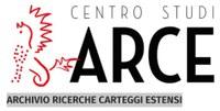 A.R.C.E. Archivio Ricerche Carteggi Estensi