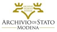 Archivio di Stato di Modena