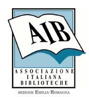 Associazione Italiana Biblioteche, Sezione Emilia-Romagna
