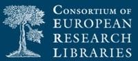 Consortium of European Research Libraries (CERL)