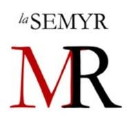 Sociedad de estudios medievales y renacentistas (Semyr)