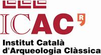 logo ICAC