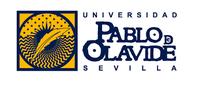 logo Università Siviglia