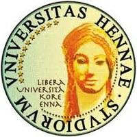 Logo Enna