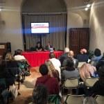 Ravenna, Domus dei tappeti di Pietra (31 ottobre)