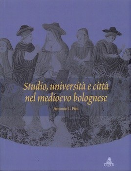 Studi 5