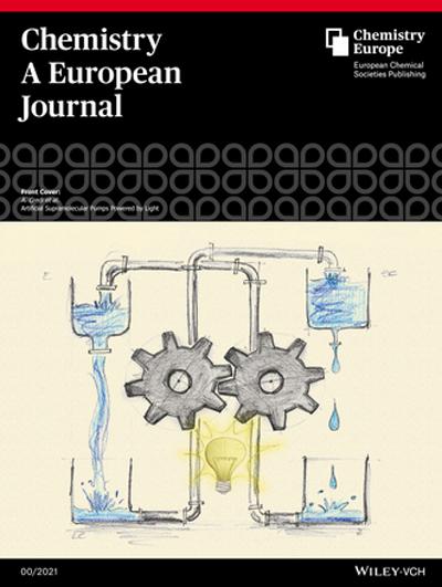 Artificial supramolecular pumps powered by light