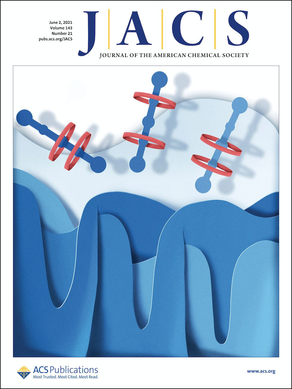 Chemically induced mismatch of rings and stations in [3]rotaxanes