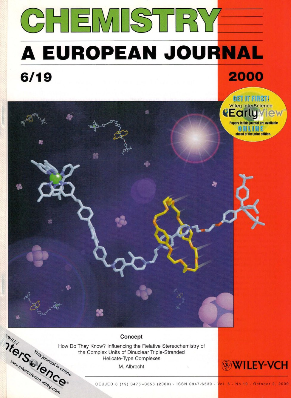 A photochemically driven molecular abacus