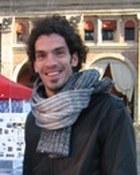 Giacomo Bergamini