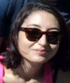 Chiara Taticchi