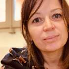 Maria Chiara Gnocchi