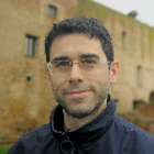 Adriano Ferraresi