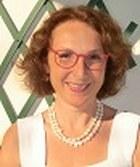 Eva Wiesmann