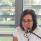 Francesca Biagini