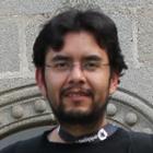Luis Alberto Barron Cedeno