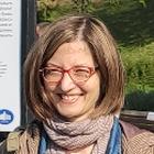 Maja Miličević Petrović