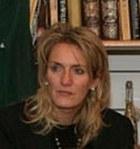 Mariachiara Russo