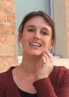 Serena Zuccheri