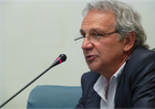 Angelo Stefanini