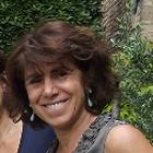 Maria Pia Fantini