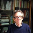 Maurizio Bergamaschi