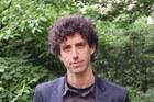 Roberto De Vogli