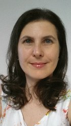 Monica Palmirani
