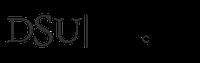 DSU-CNR
