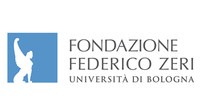 Zeri Foundation