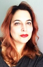 Barbara Bordalejo