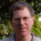 Desmond Schmidt