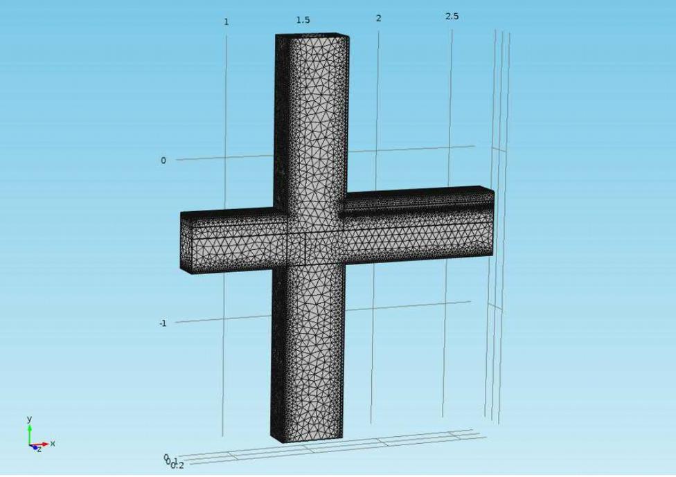 Calcolo ponte termico2