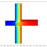 Calcolo ponte termico3