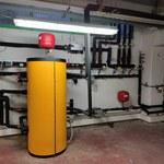 impianto camera climatica 2