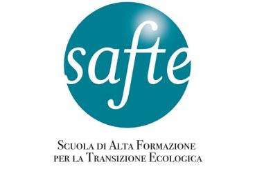 Logo SAFTE