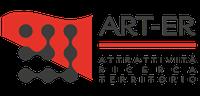 ART-ER Attrattività Ricerca Territorio