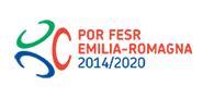 POR FESR Programma Operativo Regionale Fondo Europeo di Sviluppo Regionale
